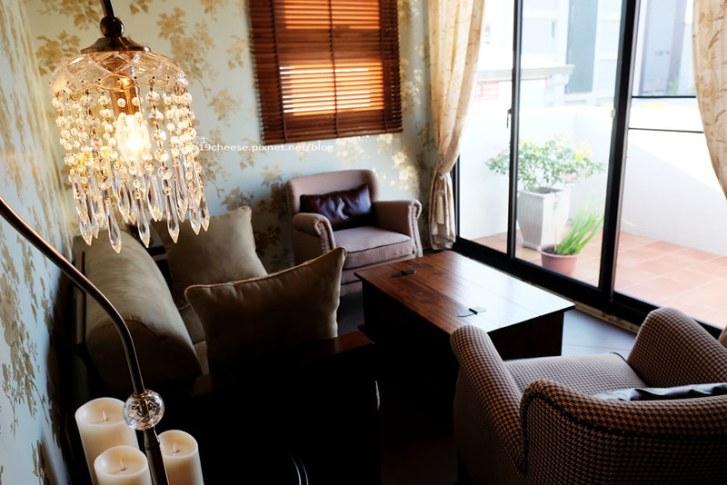 29250248874 0f5597de38 c - 舞森咖啡53mins cafeteria-北屯區有質感舒適氛圍與空間甜點店.近新都生態公園