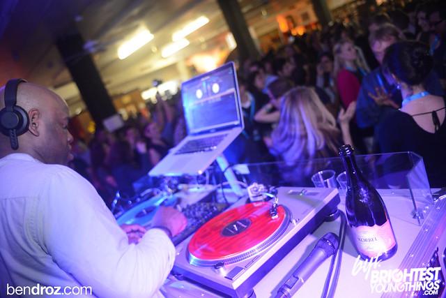 Nov 10, 2012-DC Week Closing Party at Submerge - Ben Droz 0701