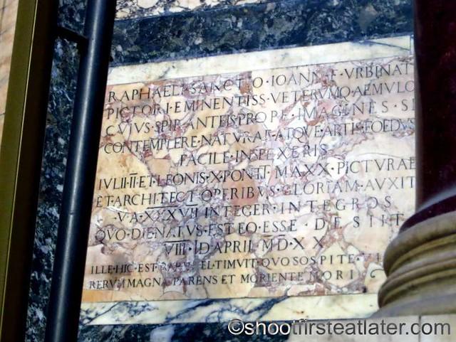 Pantheon-010