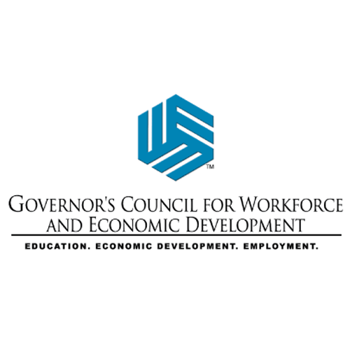 Logo_Governor's-Council-for-Workforce-&-Econ-Dev_1