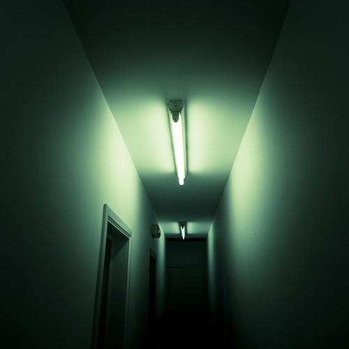 Impossible Impasse (Photo : Gilderic)