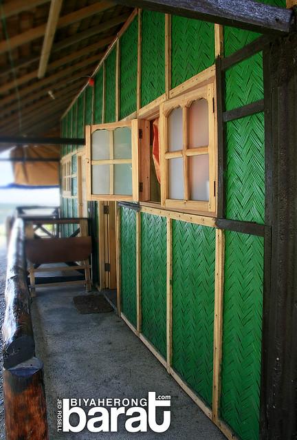 BBC Inn Baler Aurora Philippines