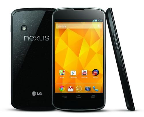 LG-nexus-4-big