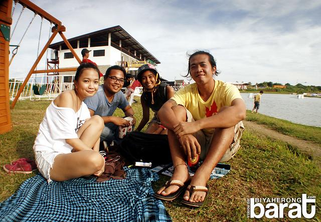 Republ1c Wakepark Day Trip Calamba Laguna