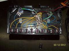 suboscilator 07