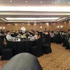 Q&A time #StartupVN #PomVN