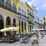 01 Habana Vieja by viajefilos 096