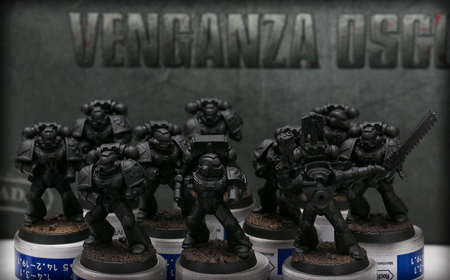 DARK ANGELS - Dark Vengeance 018.jpg