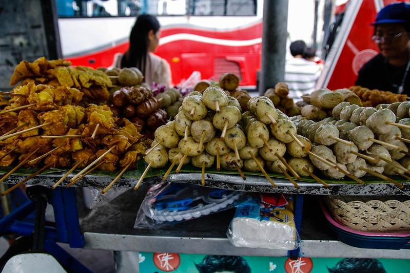 Diwali Trip_MG_2363November 09, 2012