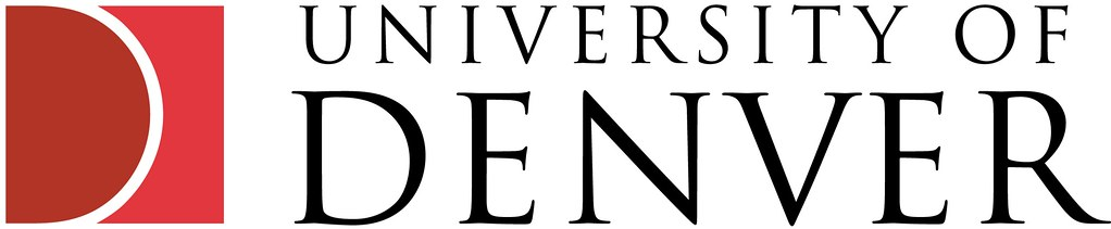 Logo_University-of-Denver_CO-US-2