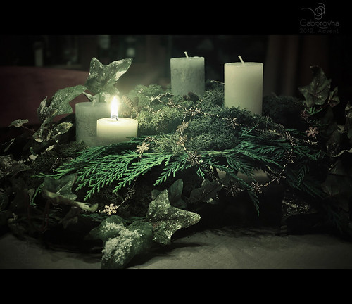 advent wreath dec 2