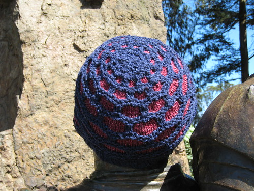 2012_06_07_Mosty-Cairn-Hat_2