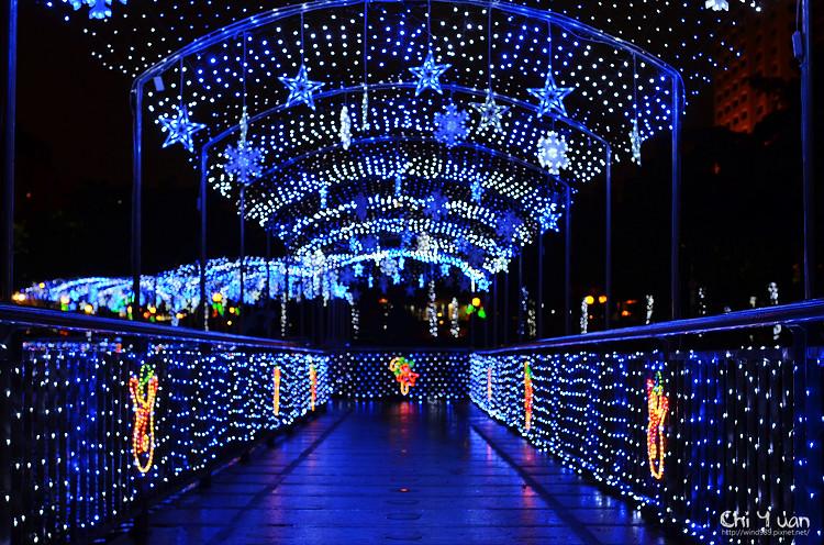 2012新北市歡樂耶誕城07.jpg