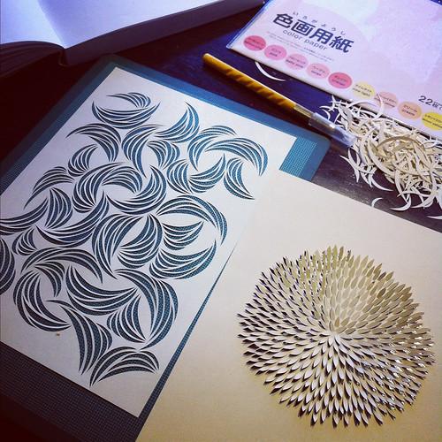 Sketching-7