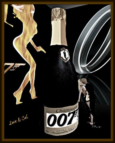 Bond2_005_002