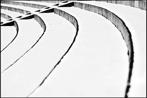 Filmnächte im Schnee