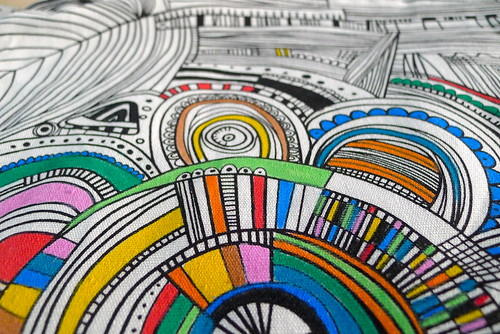 Colores, colores
