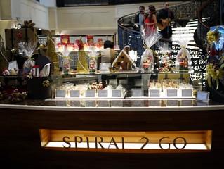 Spiral Buffet, Sofitel Hotel Manila-049