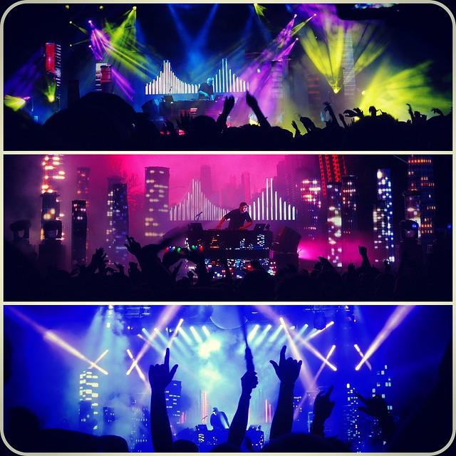 prettylights-show