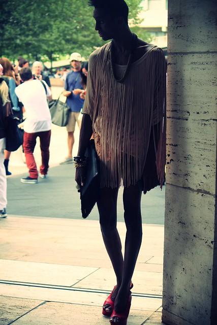 FashionWeek215.JPG_effected