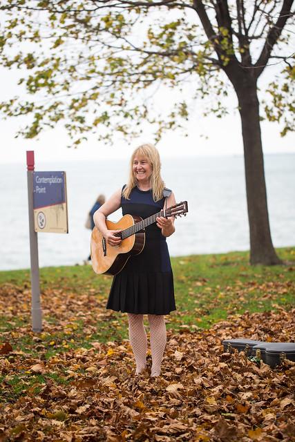 Heather+Tim+Wedding+by+Emilia+-2176487665-O