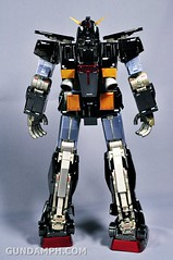 GFF MC MRX-009 Psycho Gundam Tamashii Hong Kong Night Version Review (18)