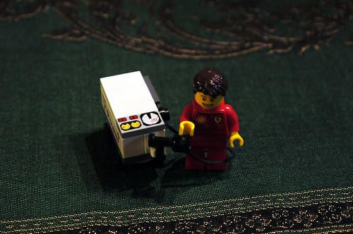 Lego Shell 006