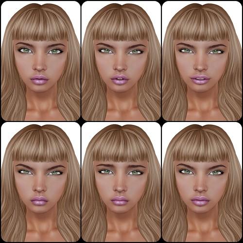 LOGO Default Expressions 2