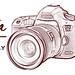 1-Pamela Zmija photography Logo 2012