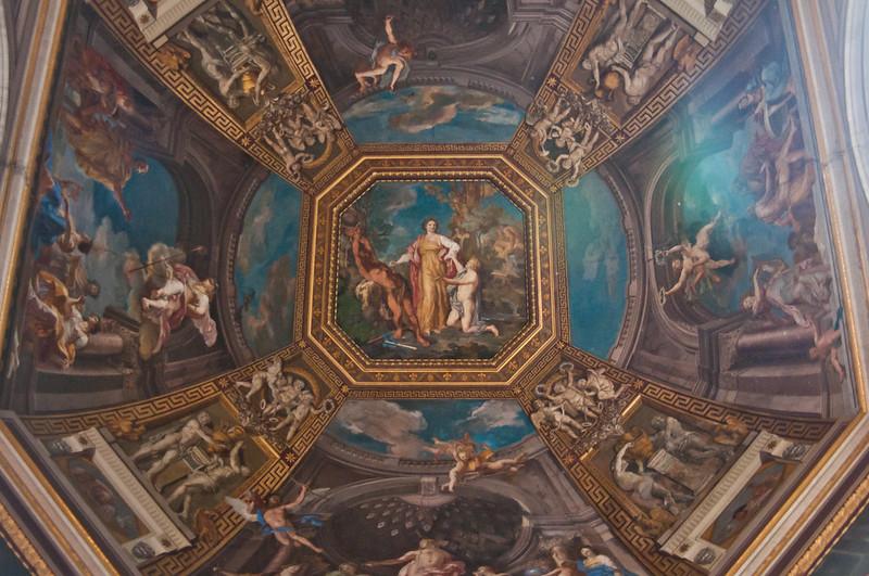 VaticanWalksOfItaly-16