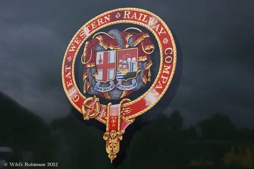 City of Truro