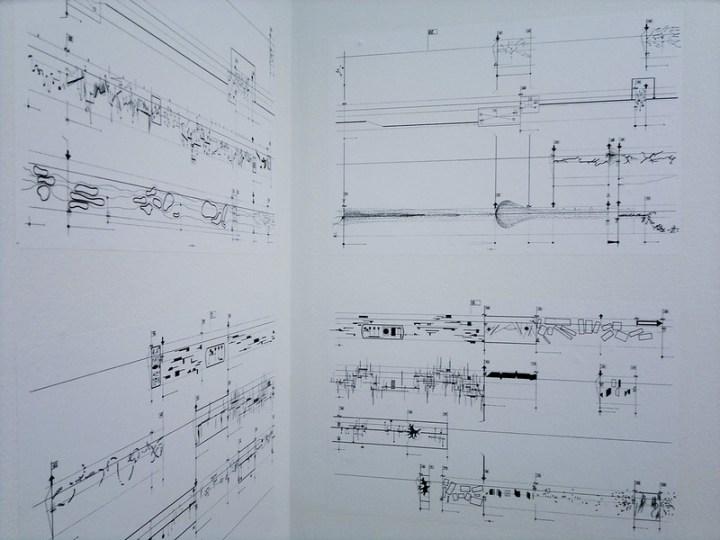 muzieknotatie.alt