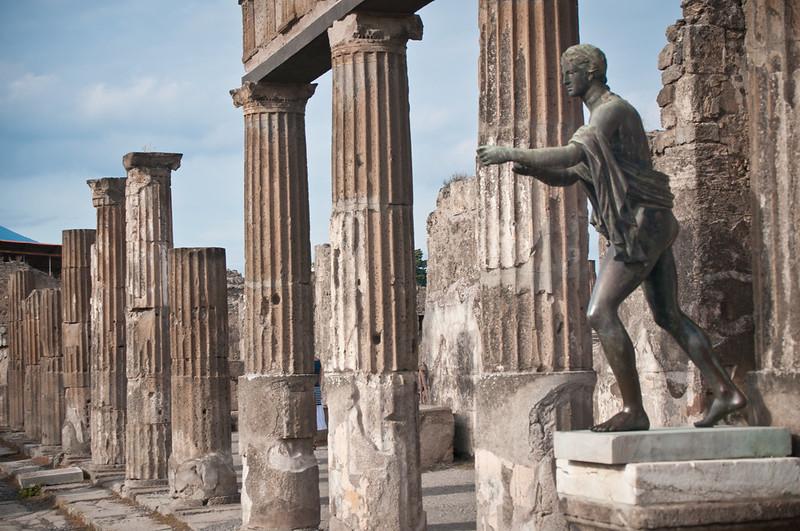 PompeiiWalksOfItaly-29