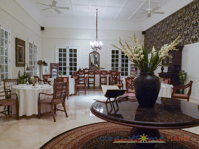 Plataran Restaurant-12.jpg