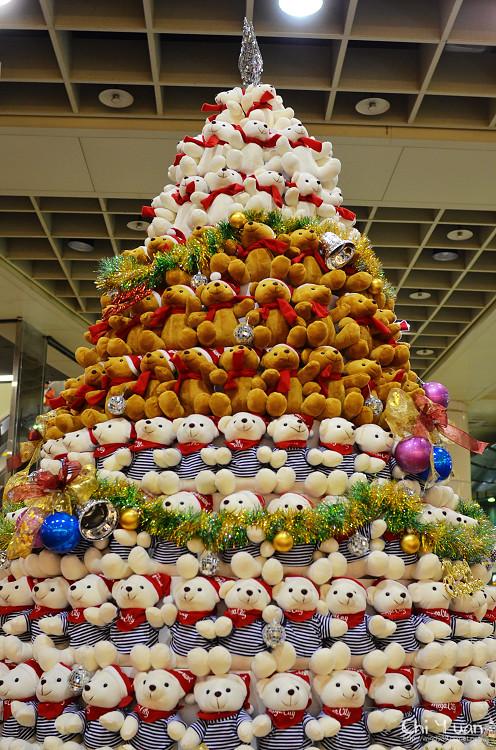 2012新北市歡樂耶誕城31.jpg