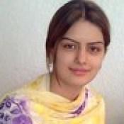ghazala_javed-851x315
