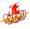skewu logo low res