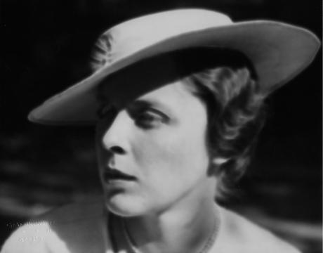 Martha Dodd
