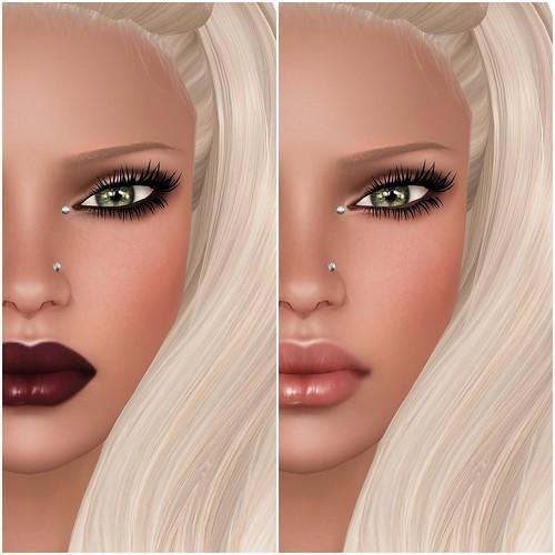 Amberly 5