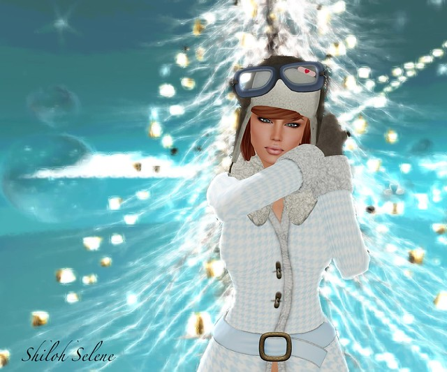 Winter-Fair-and-Silver-Lining_004