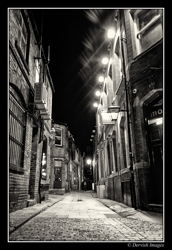Dark Leeds 2