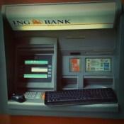 #bank #ingbank #aniyakala #mouse #love #follow #instagood #followme #me #like #cute #tbt #photooftheday #instamood #tweegram  #iphonesia #summer #igers #igersturkey #istanbul #picoftheday #instadaily #beautiful #instagramhub #iphoneonly #igdaily #bestofth