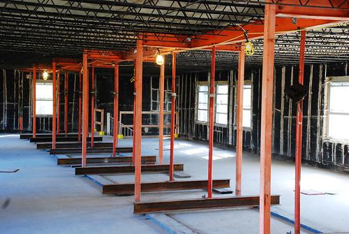 superior scaffold, shoring, scaffold rental, scaffolding rental, PA, NJ, Phildelphia ,359