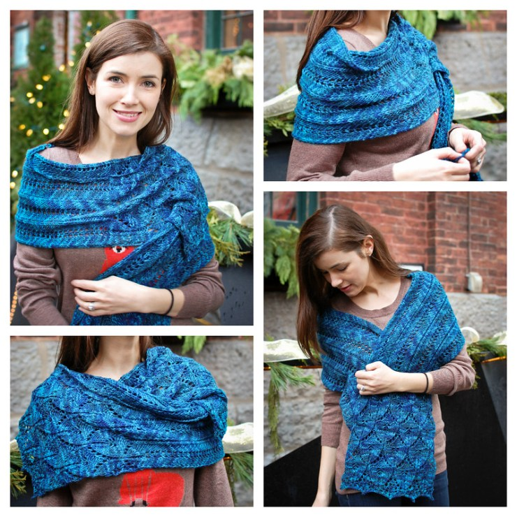 Kristy_Scarf_Collage