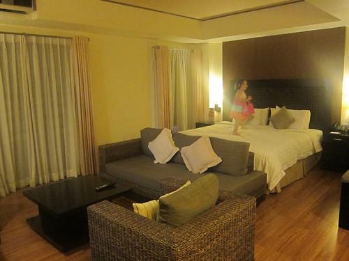 Widus Resort & Casino