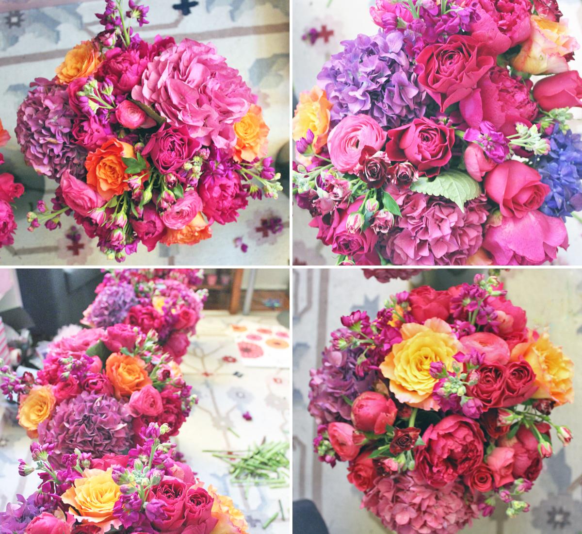 jewel-tone-flowers-10