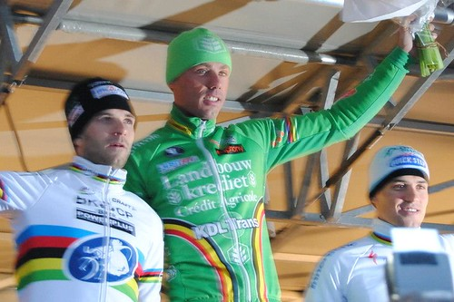 393015_464604260263167_761020821_n by Nieuws Over Sven Nys