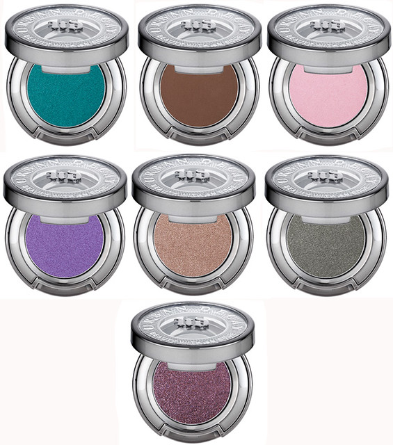 Beauty-Impulses-Urban-Decay-Spring-2013-Mono-Eyeshadow