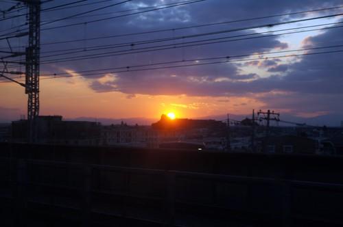 Tokyo_day8