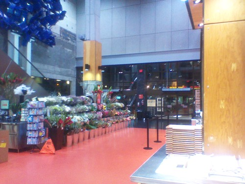 Loblaws at Maple Leaf Gardens (4)